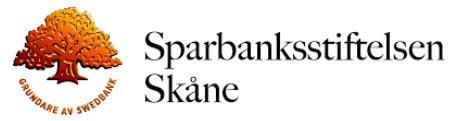 Md sparbank stiftelsen
