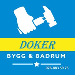 Sm square doker logo