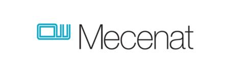 Md mecenat