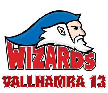 Md vallhamra 13 wizard 350x350