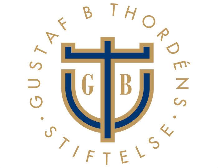 Thordenwebb2