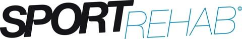 Md sportrehab logo