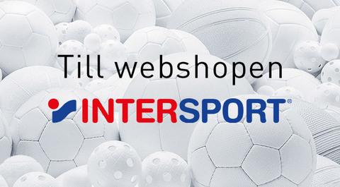 Md intersports webshop