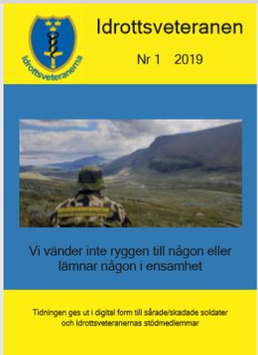 Md idv 1 2019