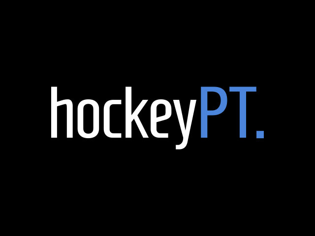 Welcome to hockeypt