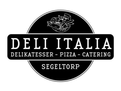 Md deliitalia  logo test segeltorp 01