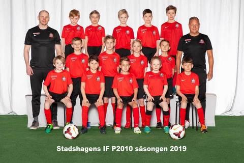Md 20190310 stadshagen p2010