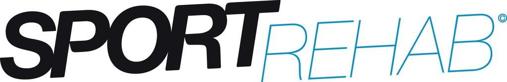 Sportrehab logo