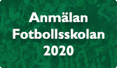 Md fotbollskolan2020myclub