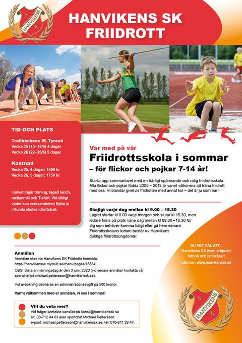Md inbjudan friidrottskola hanvikens sk 2020  002