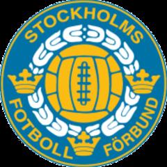 Sm square stockholms logga sk ld