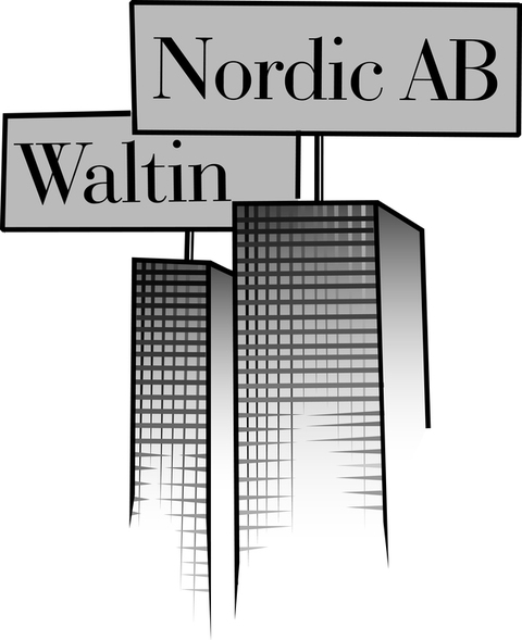 Md waltin nordic logo v3 final