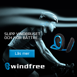 Md windfree 300x300