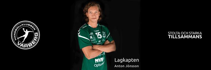 Anton lagkapten myclub2