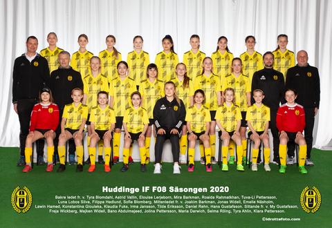 Md f08 gruppbild 200508