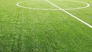 Gra smatta fotboll