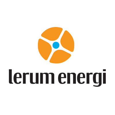 Md lerums energi