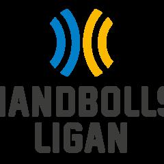 Sm square hbl logo