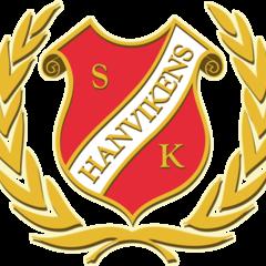 Sm square hsk logga org