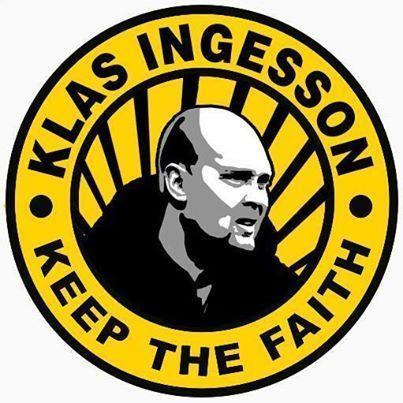 Md keep the faith klas