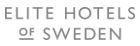 Elite hotels2