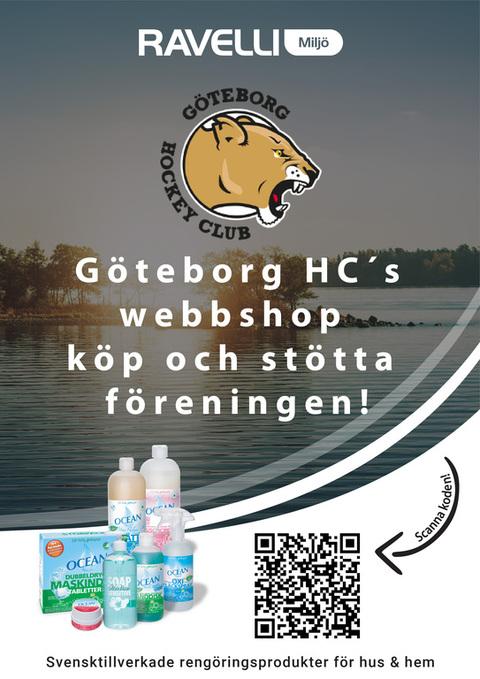 Md f rening webshop ocean ghc 02