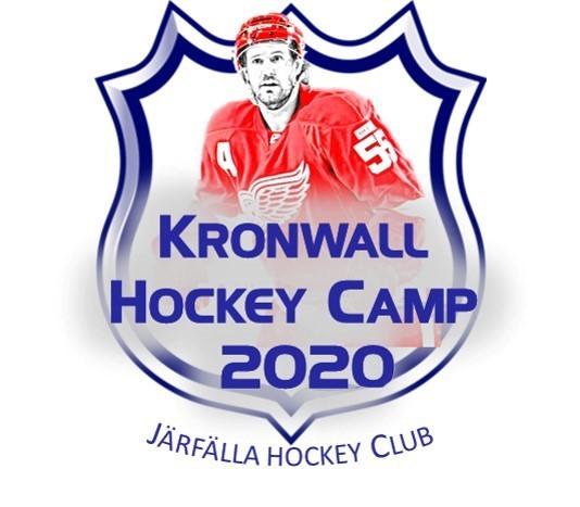 Kronwall logga 2020