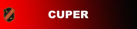 Md cuper