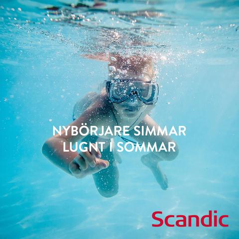 Md scandic bad simning.barn 1 1 1080x1080px