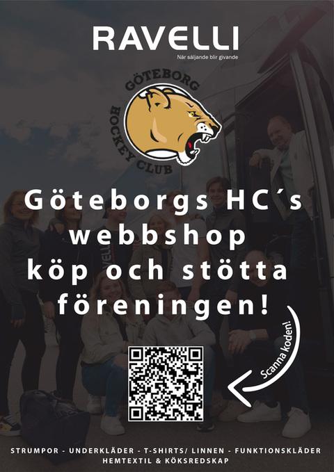 Md f rening webshop ghc 02