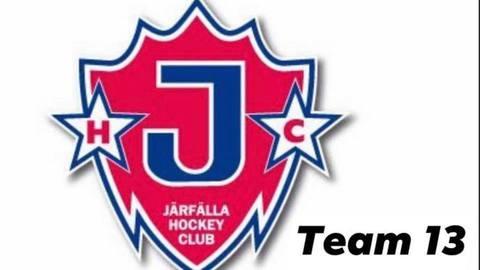 Md jhc team13