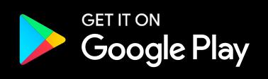 Md 25351341 0 google play badge