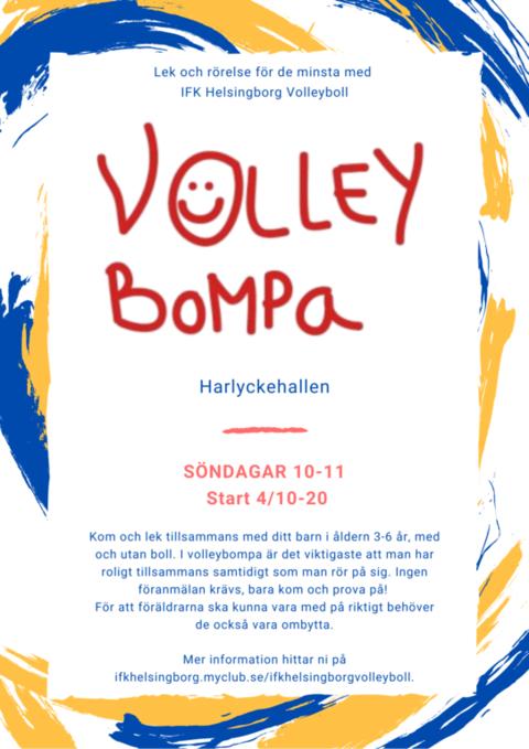 Md volleybompa 20 21