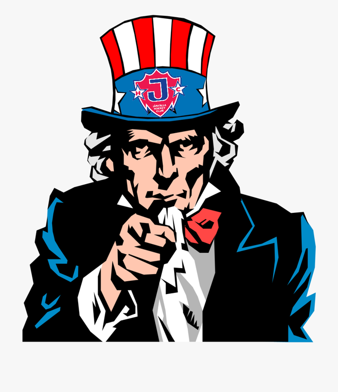 17 176560 uncle sam clipart money american we want you