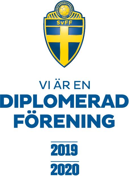 Md diplomerad f rening logga 2019   2020