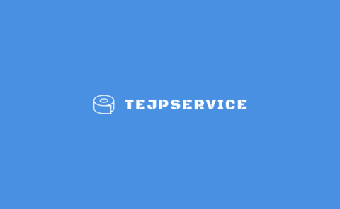 Md colored tejpservice