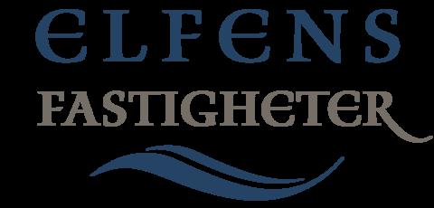 Md elfens fastigheter logo