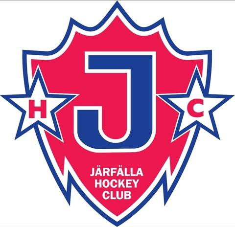 Md jhc logo ny igen