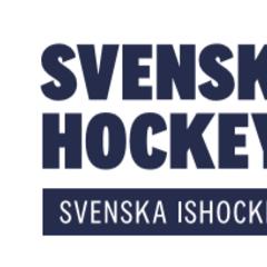 Sm square svensk hockeytv