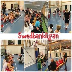 Sm square swedbankligan3