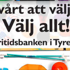Sm square bild fritidsbank