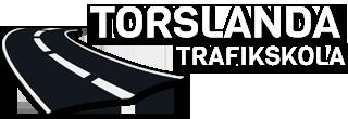 Md logo torslanda trafikskola