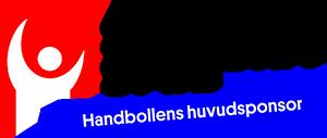 Md svenska spel spons handboll 300