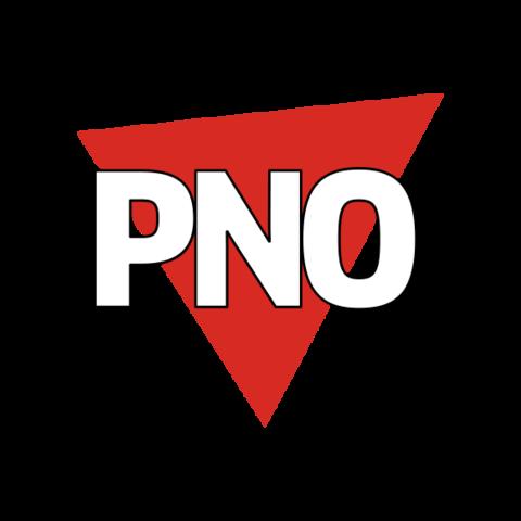 Md pno logo 2018 rgb