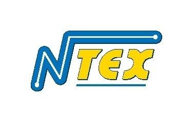 Md ntex
