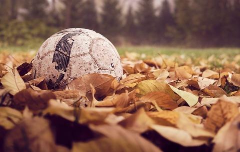 Md football 4586282 960 720