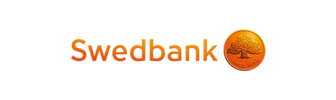 Md swedbank