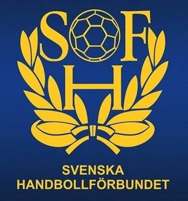 Shf bl  logo
