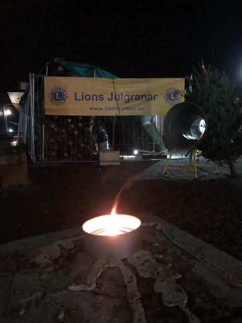 Md 20201208 lions julgran