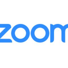 Sm square zoom